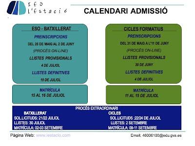 https://sites.google.com/a/iestacio.com/iestacio/admissio-alumnat-2014-2015/portes%20obertes%2017%20maig.jpg