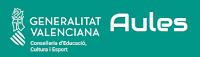AULES-GVA